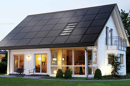 how-solar-power-works