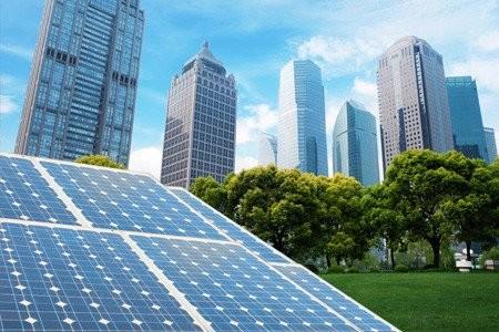 solar-business-450x300