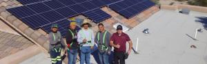 solar-power-for-homes
