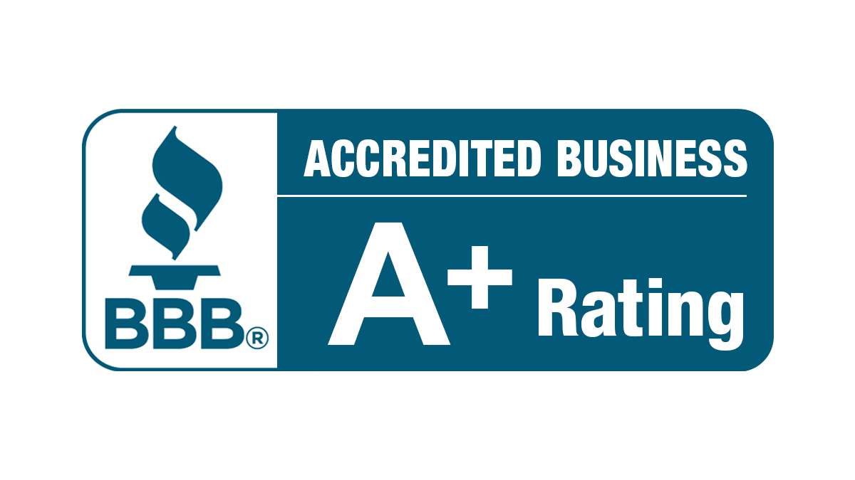 bbb-review